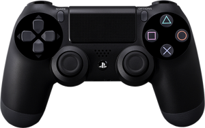 Playstation-of-America-300x188
