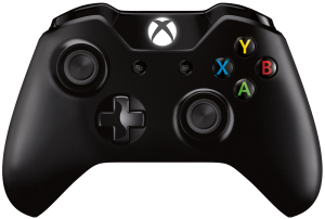 Xbox_One_Controller_Large1-e1426625042878-300x202