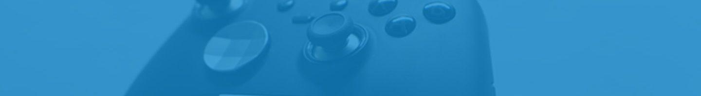 Besturing FIFA XBOX One