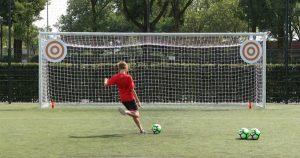 FIFA Skillday - skillgame