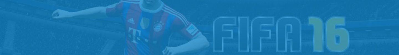 FIFA16 kopen