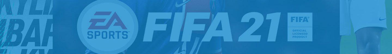 fifa21-kopen